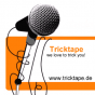 Tricktape, we love to trick you! Podcast Download
