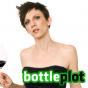 bottleplot Podcast Download