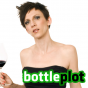 bottleplot Podcast herunterladen