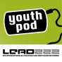 Willow YouthPod Podcast herunterladen