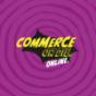Commerce or Die online
