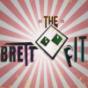The Brett Pit