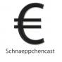 Schnäppchencast - Wir vergleichen, Ihr spart! Podcast Download