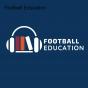 Football Education