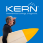 KERN - Unternehmensnachfolge. Erfolgreicher. Podcast Download