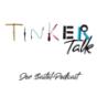 Tinkertalk Podcast Download