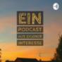 Ein Podcast Aus Eigener Interesse Download