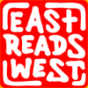 East Reads West Literatur Podcast Download
