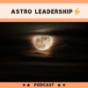 Astroguidance for Business - mit Franziska, Johanna und Reingard