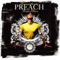 "Preach's ""Transatlantic"" Radio Show Podcast Download"