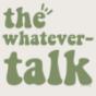 Ravenpuff Cast - Ein Harry Potter Podcast  Download
