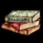 BandeleArt Podcast Download