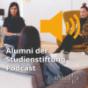 Alumni der Studienstiftung Podcast Download