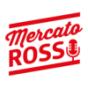 Mercato Rosso Podcast Download