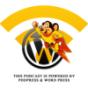 Medien und Identität - Podcast Podcast Download