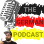 THE GERMAN PODCAST ?️