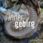 Podcast : innergebirg - gschaftig und lästig