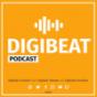 DIGIBEAT PODCAST - Digitaler Content, Digitale Themen, Digitale Kanäle