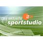 """ZDF - """"das aktuelle sportstudio"""" Podcast Download"""