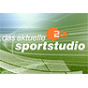 "ZDF - ""das aktuelle sportstudio"" Podcast Download"