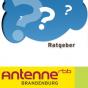 Antenne Brandenburg - Ratgeber Podcast herunterladen