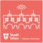Wiener Wohnen Podcast Download