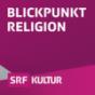Podcast Download - Folge Gespräche auf dem Pilgerweg mit Augustinermönch Thomas Rödder online hören