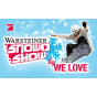 Warsteiner Snow Show 2008/09 Podcast Download