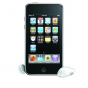 Der iPod touch Podcast Download