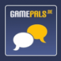 GamePals Podcast Download