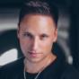 Erfolg ist kein Glück: Podcast mit WeissStudio | Motivation & Persönliche Weiterentwicklung