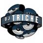 DJ Triche - Miami After Dark Podcast Download