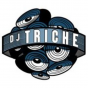 DJ Triche - Miami After Dark Podcast herunterladen