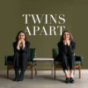 Twins Apart Podcast Download