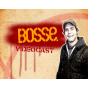 Bosse VideoPodCast Podcast Download