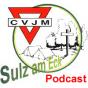 CVJM Sulz am Eck Podcast Download