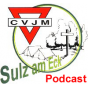 CVJM Sulz am Eck Podcast Download