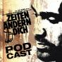Zeiten andern Dich | Bushido | Video-Podcast