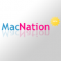 Macnation - Viel vor, viel dahinter Podcast Download