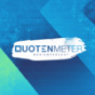 Quotenmeter TV-Podcast Podcast herunterladen