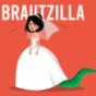 Brautzilla - Hochzeitstipps vom Profi Podcast Download