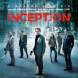 Inception – Interviews Podcast Download