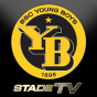 BSC YB - StadeTV Podcast Download