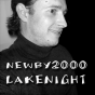 newby2000 Podcast Podcast Download
