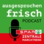 ausgesprochen frisch Podcast Download
