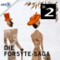 Die Forsyte-Saga. Hörspieldrama nach John Galsworthy Podcast Download