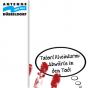 Antenne Düsseldorf - Weihnachtskrimi 2008 Podcast herunterladen
