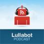 Lullabot - Audiocast Podcast Download