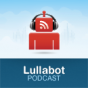 Lullabot - Audiocast Podcast Download