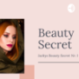 Red Rose Beauty Podcast